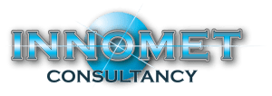 Innomet Consultancy